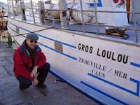 Louis CHATEL alias GL