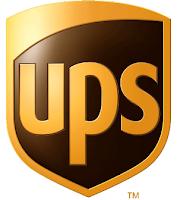 UPS Kargo Şubeleri