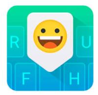 Kika Keyboard review