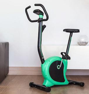 Cumpara bicicleta fitness direct de aici