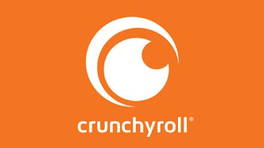Crunchyroll | Canal Roku | Películas y Series, Cultura Japonesa
