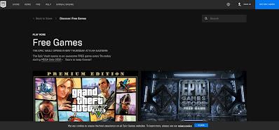 سارع بتنزيل لعبة GTA 5 مجانًا إلى يوم 21 مايو