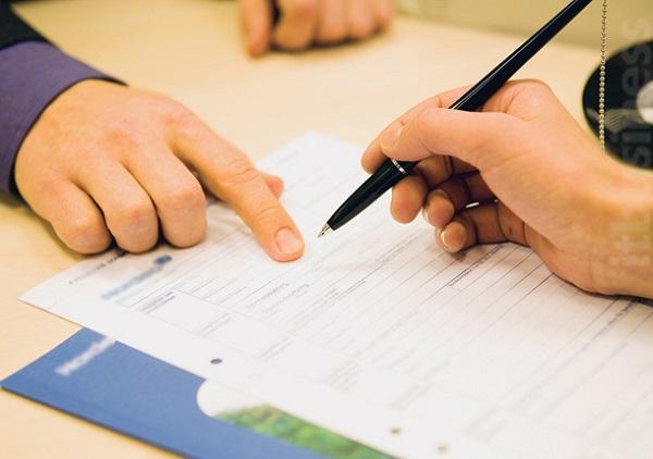 Những ưu điểm nổi trội của dịch vụ chữ ký số Viettel