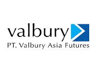 Lowongan Kerja Agen Pemasaran & Konsultan di PT Valbury Asia Futures - Semarang
