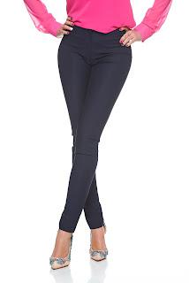 pantaloni-de-primavara-colectia 2017-