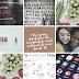 7 Hal yang Bisa dilakukan Ibu Mengadapi Anak Milenial di Masa Covid-19