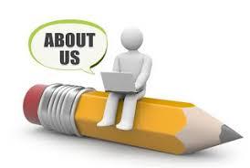 About us teachers Adda