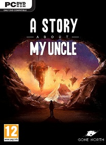 a-story-about-my-uncle-pc-cover-www.ovagames.com