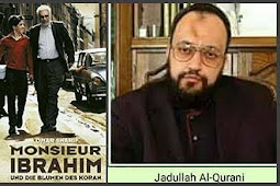 Kisah Nyata Anak Yahudi Yang Masuk Islam dan Mengislamkan Banyak Orang