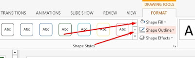 Cara Ubah Bullet Point Menjadi Icon di PowerPoint untuk Presentasi yang Lebih Menarik