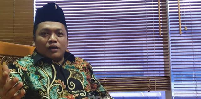 PDIP Desak Pemerintah Investigasi Pelarungan Jasad ABK TKI Dari Kapal China