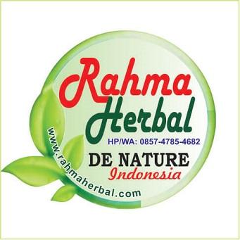 Rahma Herbal Manjur
