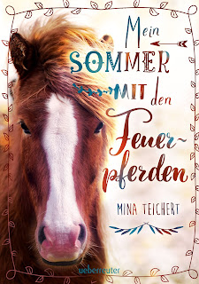 https://www.ueberreuter.de/shop/mein-sommer-mit-den-feuerpferden/