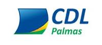 Natalzão CDL Palmas Tocantins