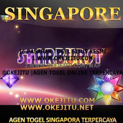 http://www.live4dsgp.info/