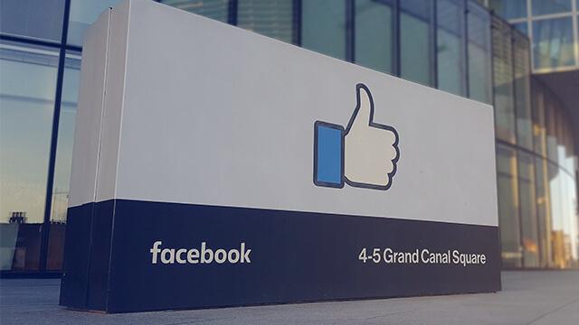 فيسبوك يتخذ اجراءات صارمة ضد تقنية التزييف العميق