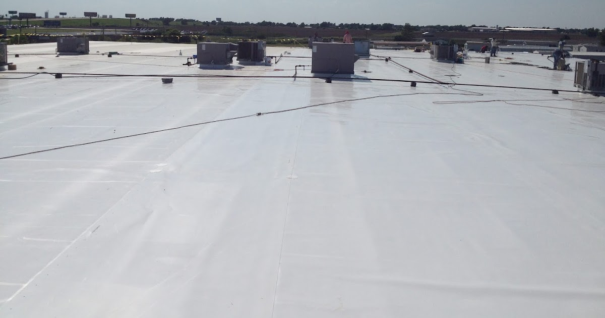 The Right Choice for Your Coloured Metal Roofing
