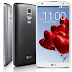 LG G Pro 2 now available in the Philippines via Kimstore, priced at Php29,680!