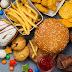 10 Makanan yang Seharusnya tidak Dikonsumsi Ibu Hamil