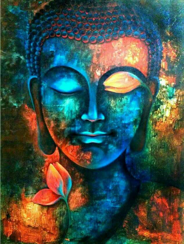 Quotes World Top 10 Lord Buddha Quotes For Peace Of Mind