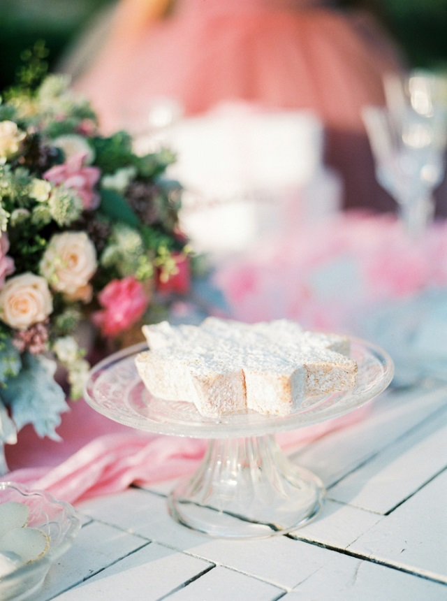 My Wedding Planner Academy  A Todo Confetti  Blog De. Dream Wedding Video Uk. Wedding Vows Best. On Your Wedding Day Karaoke. Wedding Bride Pinterest. Creative Wedding Invitation Ideas Diy. Butterfly Wedding Exit. Best Website For Buying Wedding Dress. Wedding Favors Donation To Charity