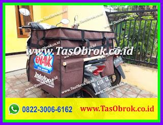 pabrik Toko Box Fiber Motor Jember, Toko Box Motor Fiber Jember, Toko Box Fiber Delivery Jember - 0822-3006-6162