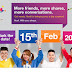 Facebook Free in Ncell