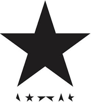 david bowie, black star, david bowie e ocultismo, david bowie e alesteir crowley, david bowie ocultista, david bowie simbolismo, blackstar simbolismo