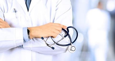 Menilik Tugas dan Subspesialis Dokter Spesialis Penyakit Dalam di Tangerang