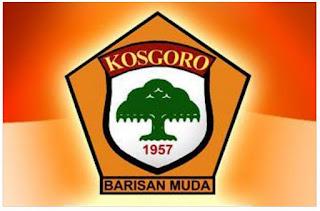 kosgoro_karimun