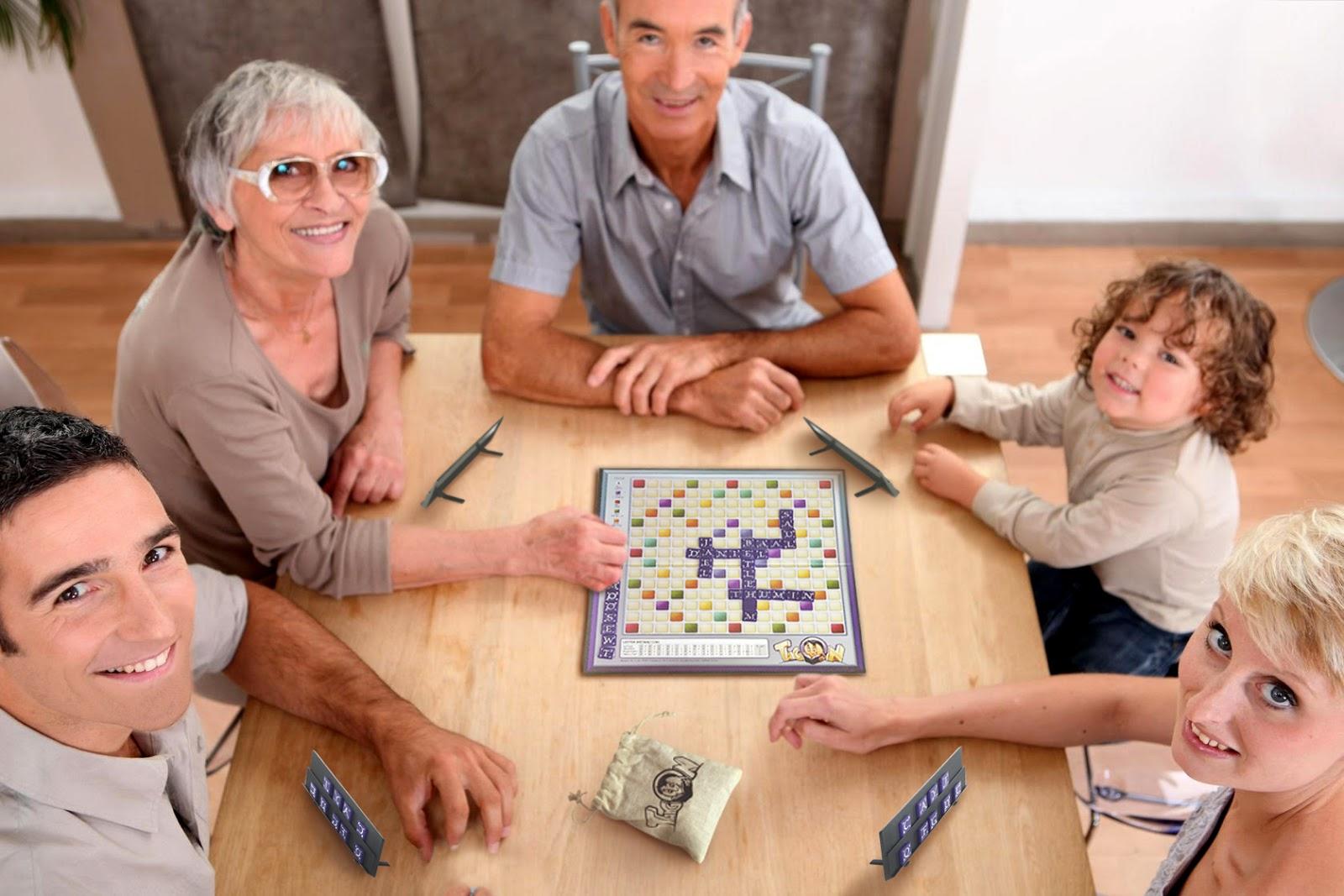 Игры Для Организации Знакомства
