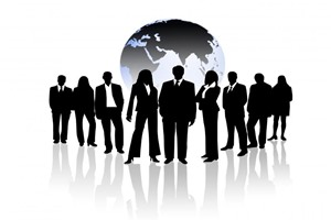 What should I learn to hone advanced Business Management?
