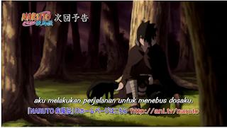 Naruto Shippuden 484 Subtitle Indonesia
