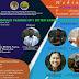 Memasuki Era New Normal, Balai Besar KSDA Papua Melaksanakan Pembinaan Pegawai Secara Online
