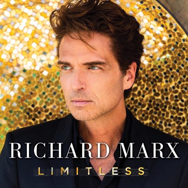 Richard Marx - Limitless [2020]