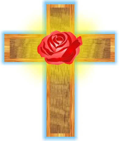 PORTAL ROSACRUZ - christianrosenkreuz.org