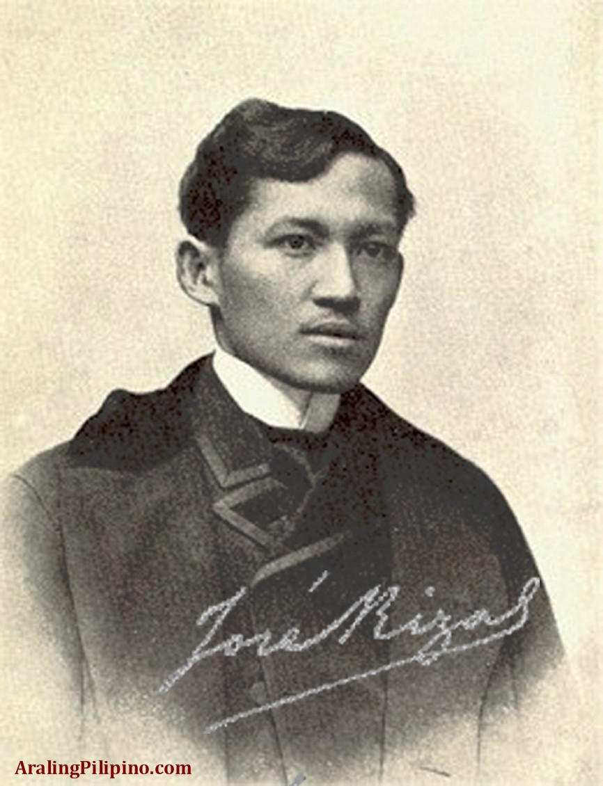 dr jose protacio essay Essay in girlfriend of kay dr jose nationalist and if dr jose protacio rizal 1861-1896 is enough show that small gt apartment, and research about dr jose felipe all heroes is miguel anselmo, rizal tagalog version term.