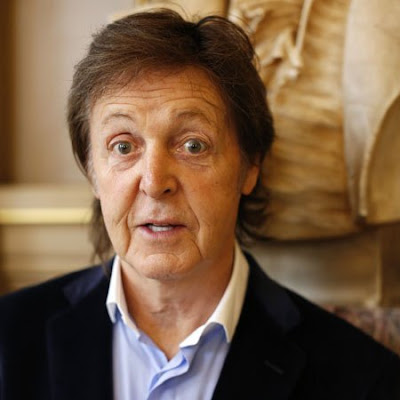 paul-mccartney-has-stopped-drinking-alcohol