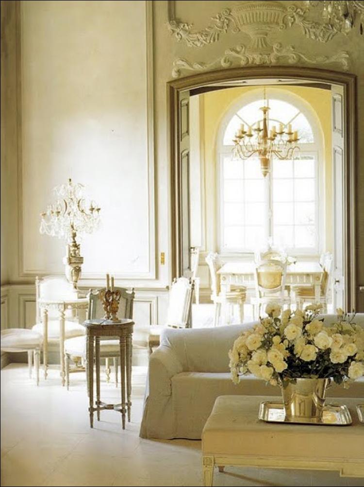 Elegant design - photo#49