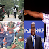 YOKA SON 🔊 DU 30/10/2019 : Les Milices Rwandais ont infiltré la Police et l ' armée pour déstabiliser Félix Tshisekedi ( VIDÉO )