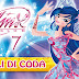 Winx Club Season 7 Ending Song - Titoli Di Coda!