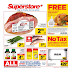 Real Canadian Superstore Western Flyer March 31 to April 6, 2017