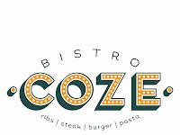 Lowongan Kerja Waiter/Cashier di Coze Bistro - Surakarta