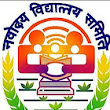JNVST 11th Class Entrance Exam Result 2018| Selection Process/Cut off