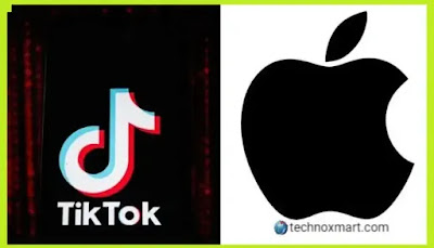 TikTok To Pause In iPhone Users From Spying With Clipboards
