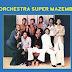 AUDIO ZILIPENDWA : Orchestra Super Mazembe - Shauri Yako | DOWNLOAD Mp3 SONG