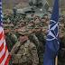 Strategic Culture Foundation: Το ΝΑΤΟ τελείωσε