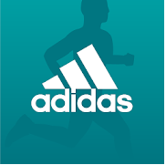 adidas Running App Download
