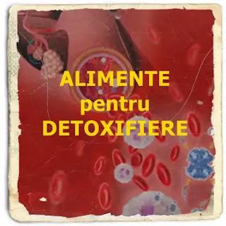 pareri forumuri alimente diuretice recomandate pentru detoxifiere