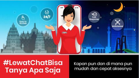 https://tekno.aulaku.com/2020/06/cara-cek-pulsa-kartu-telkomsel-beli.html